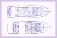 thumbnail-34 Bugari 100.0 feet, boat for rent in Athens, GR