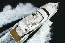 thumbnail-4 Dominator 68.0 feet, boat for rent in Athens, GR
