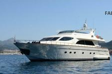 Cruise Mallorca in Luxury