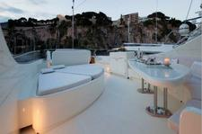 thumbnail-8 Falcon 86.0 feet, boat for rent in Palma de Mallorca, ES