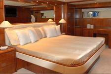 thumbnail-4 Falcon 86.0 feet, boat for rent in Palma de Mallorca, ES