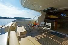 thumbnail-16 Ferretti 62.0 feet, boat for rent in Athens, GR