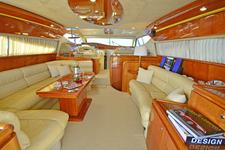 thumbnail-20 Ferretti 62.0 feet, boat for rent in Athens, GR