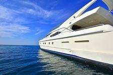 thumbnail-10 Ferretti 62.0 feet, boat for rent in Athens, GR