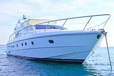 thumbnail-9 Ferretti 62.0 feet, boat for rent in Athens, GR