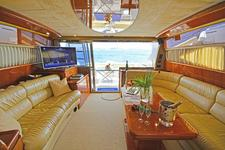 thumbnail-18 Ferretti 62.0 feet, boat for rent in Athens, GR