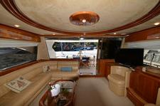 thumbnail-15 Ferretti 68.0 feet, boat for rent in Athens, GR