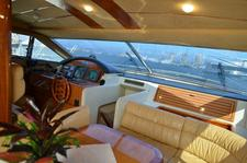 thumbnail-12 Ferretti 68.0 feet, boat for rent in Athens, GR