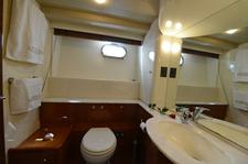 thumbnail-25 Ferretti 68.0 feet, boat for rent in Athens, GR