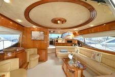 thumbnail-2 Ferretti 68.0 feet, boat for rent in Athens, GR