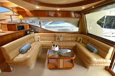 thumbnail-9 Ferretti 68.0 feet, boat for rent in Athens, GR