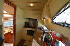thumbnail-16 Ferretti 68.0 feet, boat for rent in Athens, GR