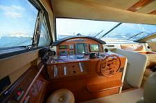 thumbnail-13 Ferretti 68.0 feet, boat for rent in Athens, GR