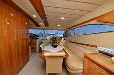 thumbnail-11 Ferretti 68.0 feet, boat for rent in Athens, GR