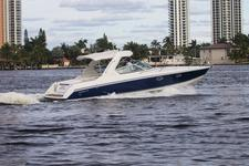 thumbnail-5 Formula 33.0 feet, boat for rent in Aventura, FL