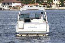 thumbnail-2 Formula 33.0 feet, boat for rent in Aventura, FL