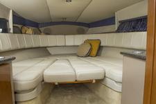 thumbnail-21 Formula 33.0 feet, boat for rent in Aventura, FL