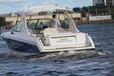thumbnail-6 Formula 33.0 feet, boat for rent in Miami,