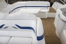 thumbnail-19 Formula 33.0 feet, boat for rent in Aventura, FL