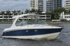 thumbnail-1 Formula 33.0 feet, boat for rent in Miami,