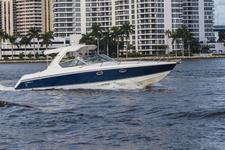 thumbnail-7 Formula 33.0 feet, boat for rent in Aventura, FL