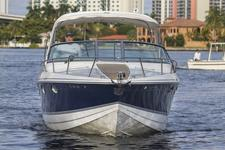 thumbnail-3 Formula 33.0 feet, boat for rent in Miami,
