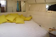 thumbnail-2 Italcraft 51.0 feet, boat for rent in Porto, PT