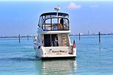 thumbnail-7 Meridian 38.0 feet, boat for rent in Miami, FL