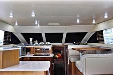 thumbnail-5 Meridian 38.0 feet, boat for rent in Miami, FL