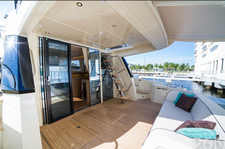 thumbnail-7 Monte Carlo 60.0 feet, boat for rent in North Miami Beach, FL