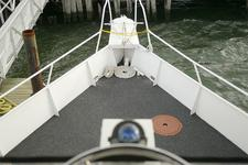 thumbnail-6 Motor 75.0 feet, boat for rent in Corona, NY