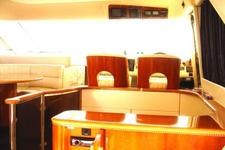thumbnail-2 Princess 60.0 feet, boat for rent in Porto, PT