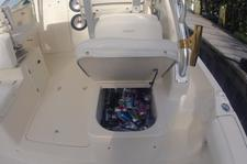 thumbnail-5 Pursuit 30.0 feet, boat for rent in Jupiter, FL