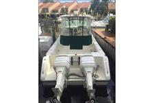 thumbnail-4 Pursuit 30.0 feet, boat for rent in Jupiter, FL