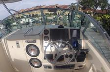 thumbnail-2 Pursuit 30.0 feet, boat for rent in Jupiter, FL