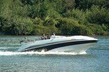 thumbnail-3 Sea Doo 23.0 feet, boat for rent in Douro, PT