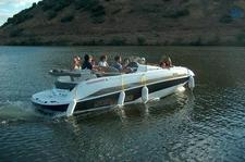 thumbnail-2 Sea Doo 23.0 feet, boat for rent in Douro, PT