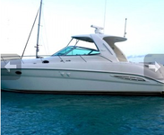 thumbnail-2 Sea Ray 46.0 feet, boat for rent in Red Hook, VI