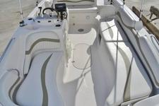 thumbnail-2 Starcraft 20.0 feet, boat for rent in Ruskin, FL