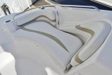 thumbnail-8 Starcraft 20.0 feet, boat for rent in Ruskin, FL