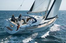 thumbnail-4 Bavaria 34.0 feet, boat for rent in Athens, GR