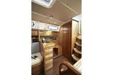 thumbnail-9 Bavaria 34.0 feet, boat for rent in Athens, GR