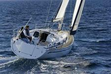 thumbnail-1 Bavaria 34.0 feet, boat for rent in Athens, GR