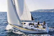 thumbnail-3 Bavaria 34.0 feet, boat for rent in Athens, GR