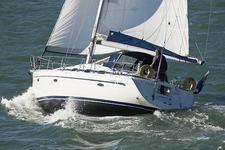 thumbnail-3 Bavaria 39.0 feet, boat for rent in Athens, GR