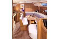 thumbnail-7 Bavaria 39.0 feet, boat for rent in Athens, GR