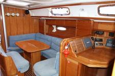 thumbnail-2 Bavaria 39.0 feet, boat for rent in Athens, GR