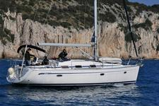 thumbnail-5 Bavaria 39.0 feet, boat for rent in Athens, GR