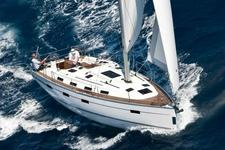 thumbnail-4 Bavaria 40.0 feet, boat for rent in Athens, GR