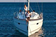 thumbnail-7 Bavaria 40.0 feet, boat for rent in Athens, GR